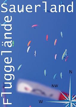 Fluggelände Sauerland