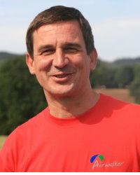 Frank Velten