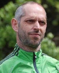 Peter Nitsche