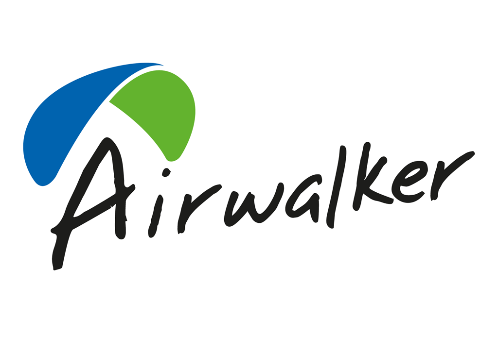 airwalker_logo_color
