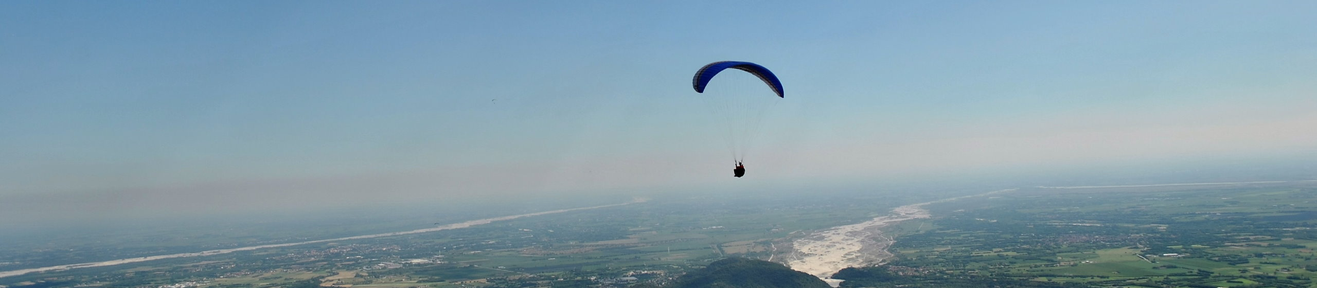 Airwalker e.V.